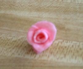 Starburst Rose
