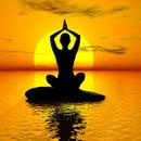 maintain health by meditation