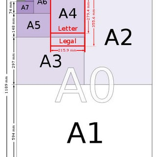a-series-paper-sizes-1.jpg