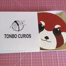Personalized cardstock box