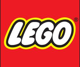 Lego Music Video