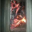 Sure fire way to start a fire