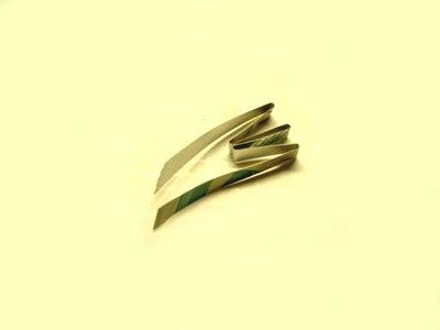 Tentacle-cutter