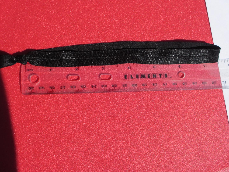 Picture of Make New Straps