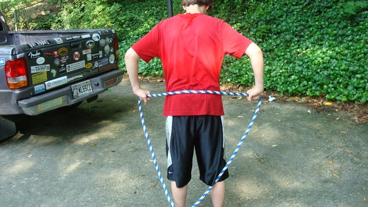 The Harness