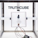 How to Create the Truth: Truth Cube