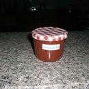 ChengLong Spicy Sauce
