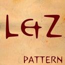 LZpattern
