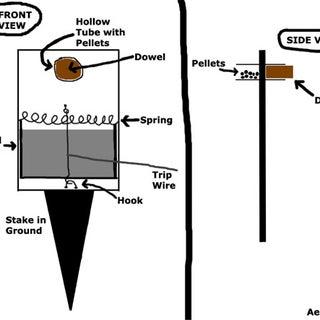 Mouse Trap Airsoft Pellet Launcher.jpg