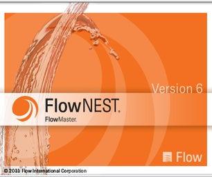 FlowJet Series Part 6: FlowNest