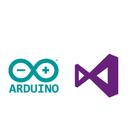 Arduino & Visual Studio - Serial Communication