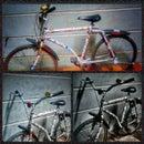 Awesome Bike Customization
