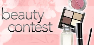 Beauty Contest
