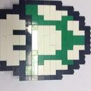 Lego 1-up