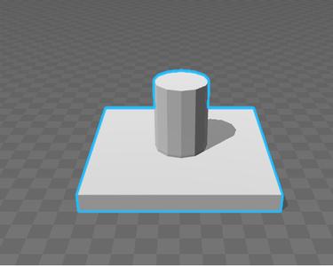Preparing Lasercutting & 3D Printing