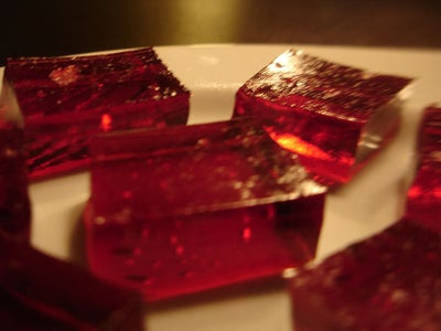 How to Make Gummies, Easy and Delicious