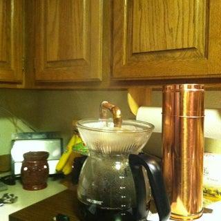 SP coffee first run.jpg
