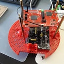 PART 2 - GPIO ARM ASSEMBLY - RGB - FUNCTION CALLS - Switches