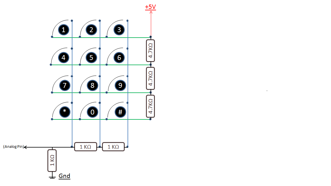 Intelligent Arduino Uno & Mega Tic Tac Toe (Noughts and Crosses) | Trybotics