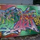 eastie617
