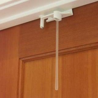 top-door-lock.jpg