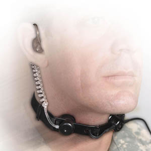 Picture of make a throat mic?