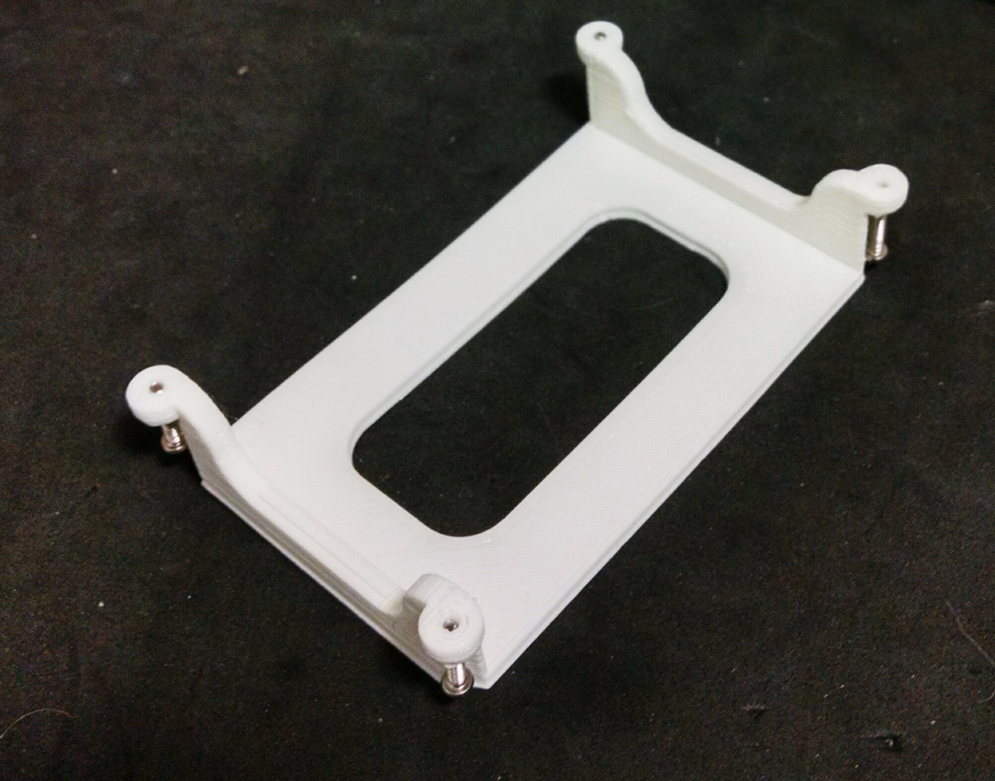 Picture of Phone Holder
