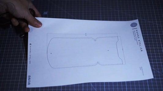 Making Pattern