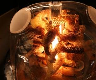 B-Code Biological 3D Printer