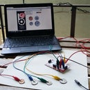 Learn how to count money with coins using the MaKey MaKey!