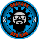 gearboxdesigns
