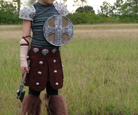 Astrid - How to Train Your Dragon