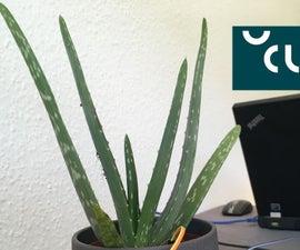 UCL - Ilot - Smartplant