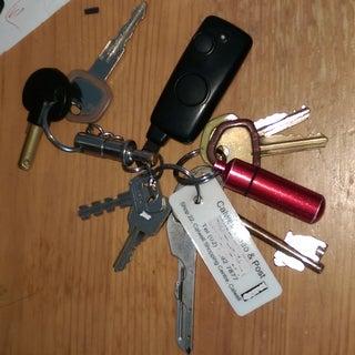 my keys.jpg