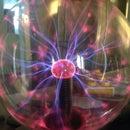Cool Plasma Trick