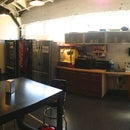 How to Use the Kitchen at TechShop San Francisco