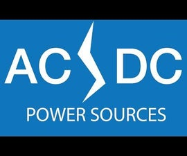 AC vs DC Power (Interactive!)