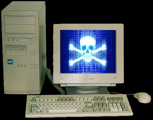 Picture of Older PC Video Game Save Hacking