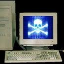 Older PC video game save Hacking