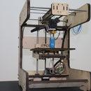 ATOM 3Dprinters