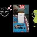 Smart Dustbin