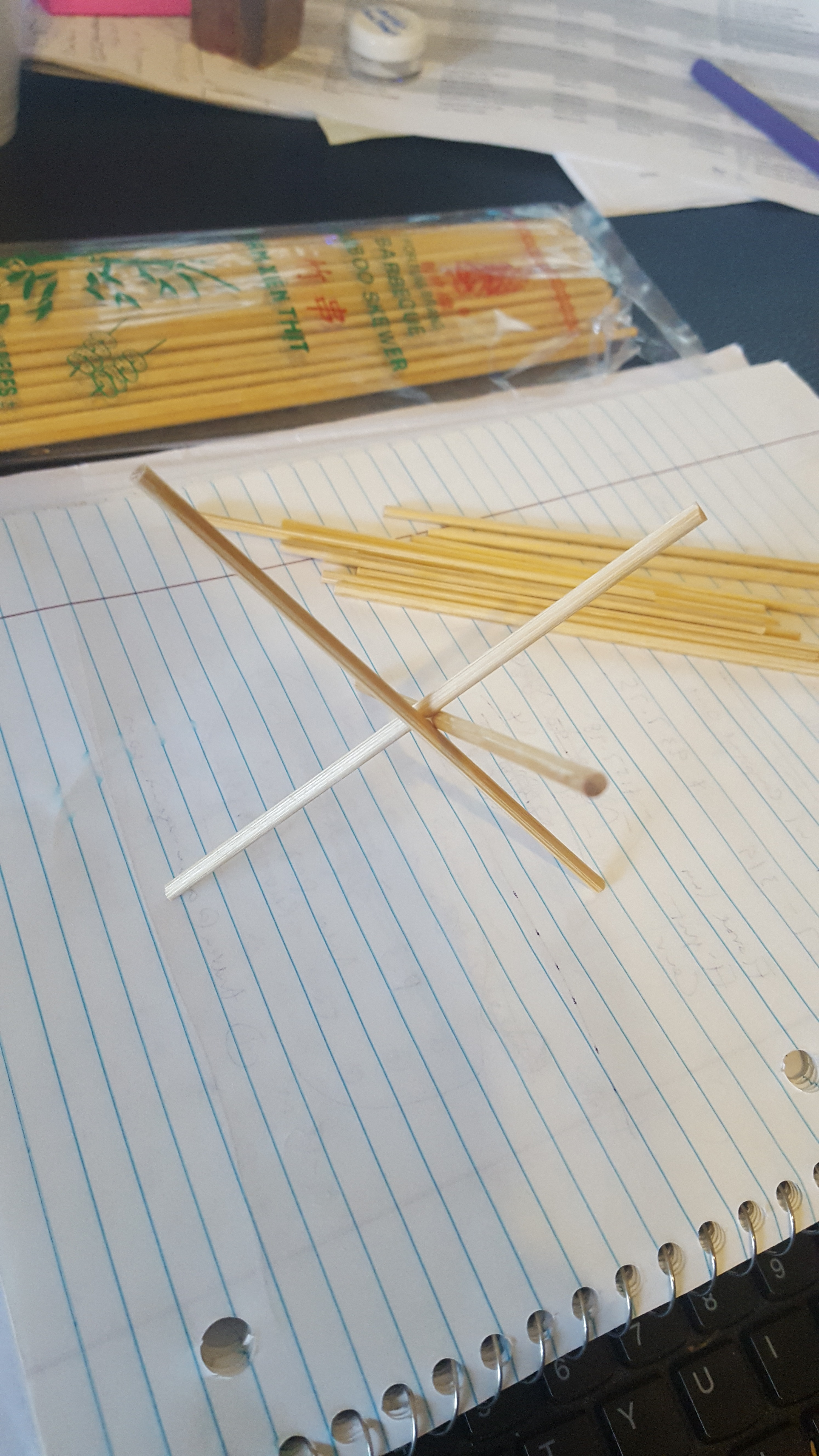 Picture of Stick Together
