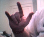 ASL: American Sign Language introduction