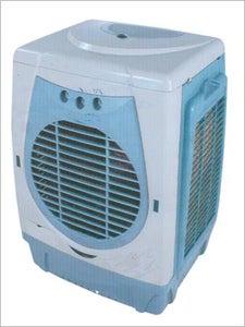 Make Your Room Cooler Smart in Just $2..!