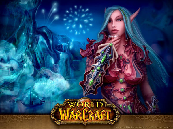 How to Make a WoW Private Server in 15 Minutes!: 6 Steps