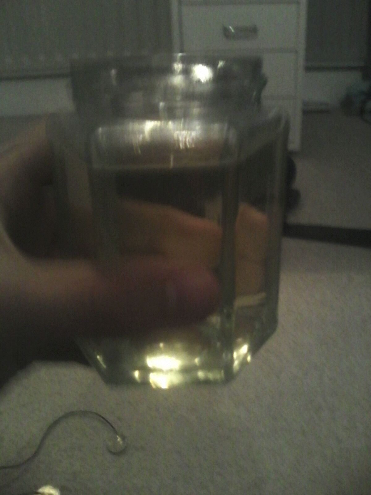 Picture of Colloidal Silver