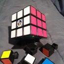 Cubester569