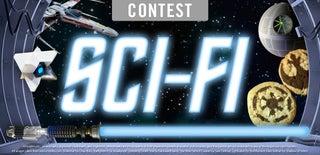Sci-Fi Contest