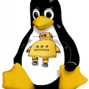 LinuxH4x0r