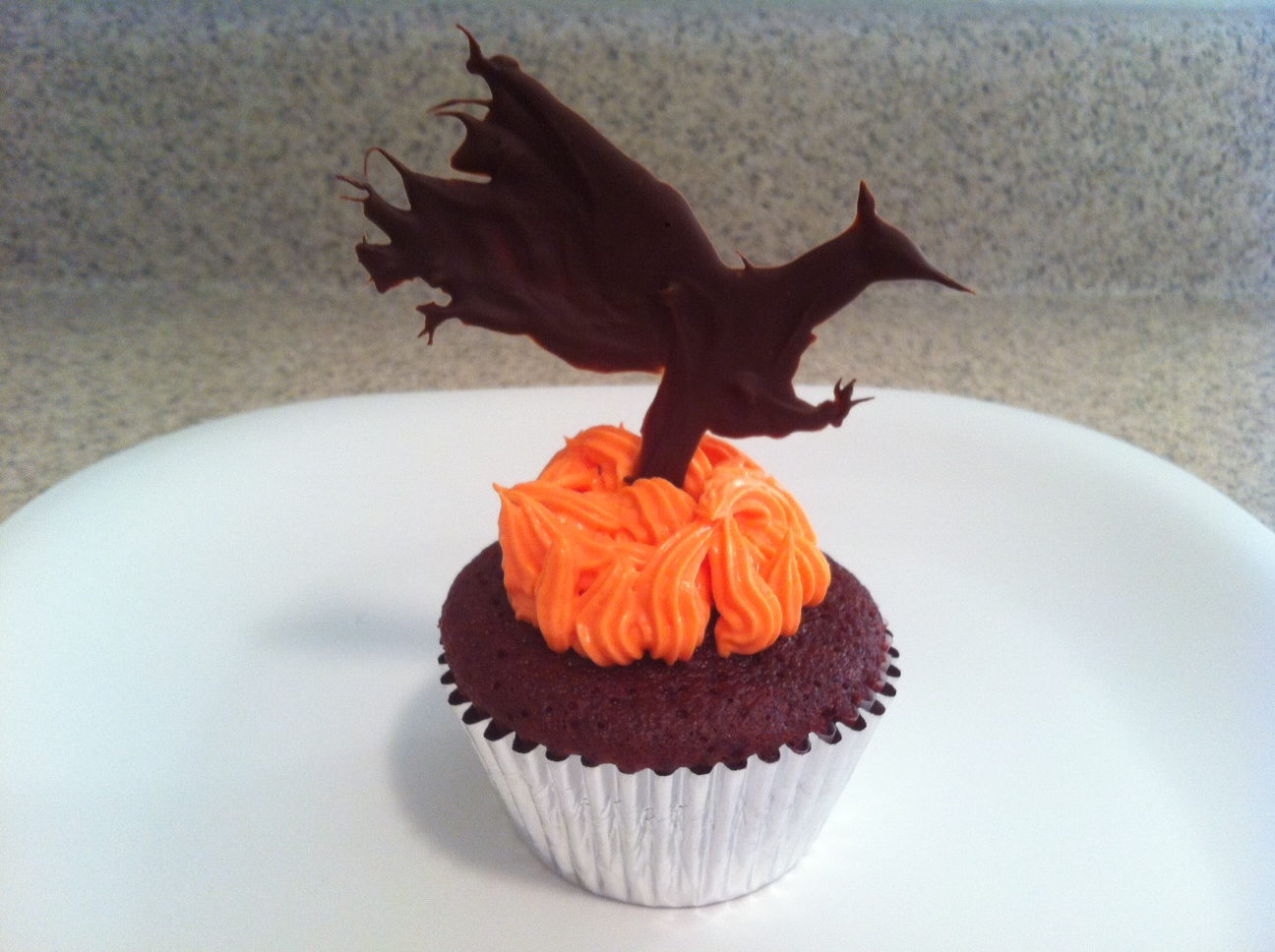 Picture of Chocolate Mockingjay
